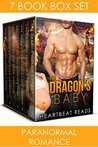 The Dragon's Baby