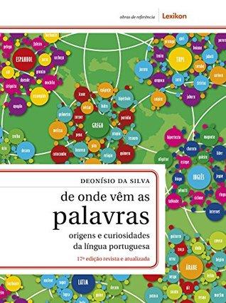 de-onde-vm-as-palavras-origens-e-curiosidades-da-lngua-portuguesa