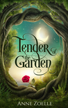 Tender of the Garden