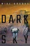 Dark Sky (Keiko Book 2)