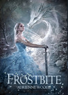 Frostbite by Adrienne Woods