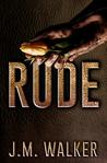 Rude (King's Harlots, #3)