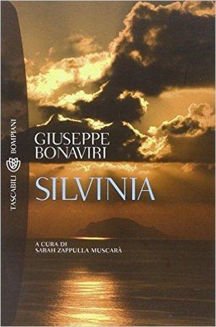 Silvinia