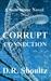 Corrupt Connection