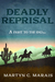 Deadly Reprisal (The Bounty...