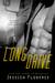 Long Drive