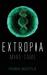 Extropia: Mind Game