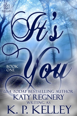 It's You (Book #1)