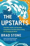 The Upstarts: How...