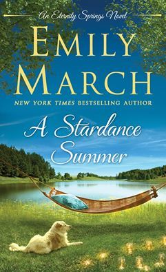 Fresh Fridays: A Stardance Summer (Eternity Springs #13) by Emily March