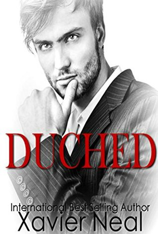 Duched (Duched #1)