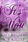It's You (It's You, #2)