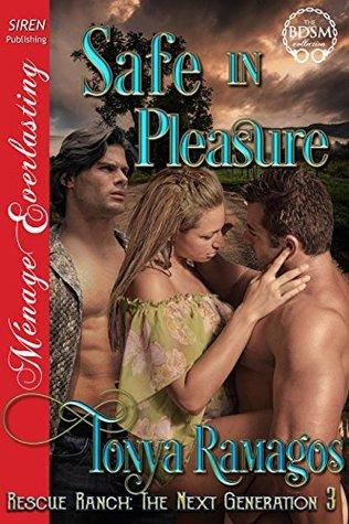 Safe in Pleasure Download PDF ebooks