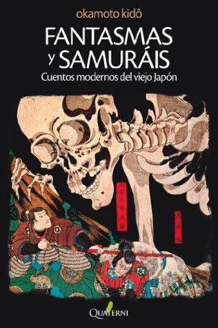 fantasmas-y-samuris-cuentos-modernos-del-viejo-japn
