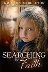 Searching for Faith (Missing