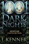 Hold Me (Stark Trilogy #4.1)