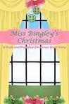 Miss Bingley's Christmas