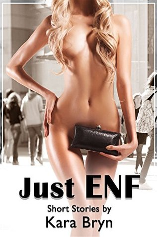 Just ENF