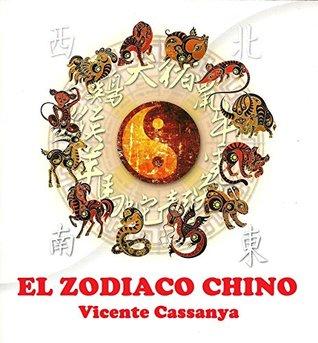 El Zodiaco Chino: El horóscopo chino