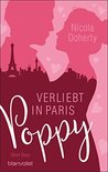 Poppy - Verliebt in Paris by Nicola Doherty