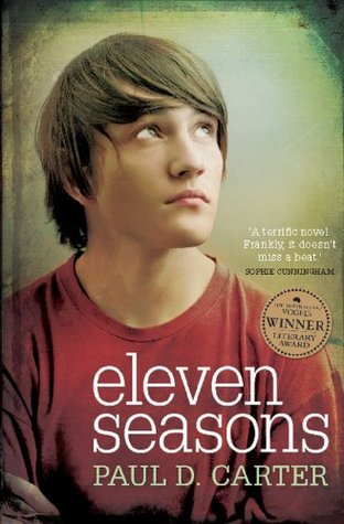 eleven-seasons-vogel-award-winner