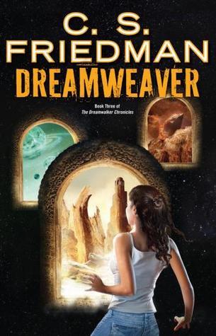 dreamweaver graphics st joseph