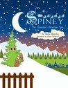 Spiney by Wayne McLendon