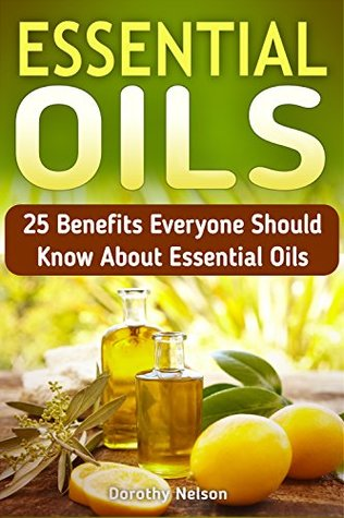 essential-oils-25-benefits-everyone-should-know-about-essential-oils