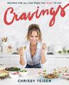 Download Cravings: Recipes for All the Food You Want to Eat