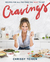 Cravings Recipes for All the Food You Want to Eat by Chrissy Teigen