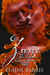 Zane, The Inferno, Flames of Vampire Passion, Book Three by Elaine Barris
