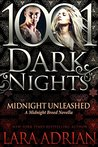 Midnight Unleashed (Midnight Breed, #14.7)