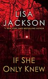 If She Only Knew (San Francisco, #1)