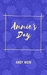 Annie's Day by Andy Weir