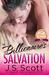 The Billionaire's Salvation ~ Max (The Billionaire's Obsession, #3)