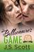 The Billionaire's Game ~ Ka...