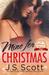 Mine for Christmas: A Simon...