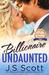 Billionaire Undaunted: Zane...