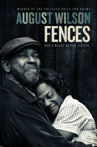 fences the century cycle by wilson 539282