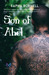 Son of Abel