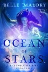 Ocean of Stars (Twelfth Keeper #3)