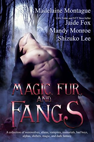 Magic, Fur, and Fangs