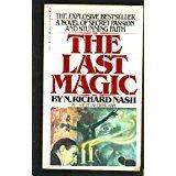 The Last Magic