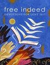 Free Indeed: Devo...