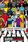Nomás Tantito by Los Supercívicos
