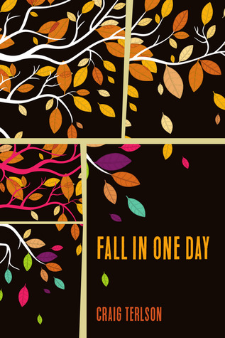 Fall in One Day
