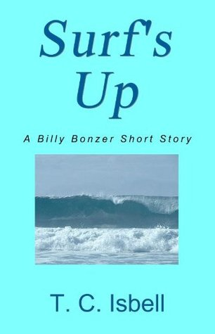 surf-s-up-a-billy-bonzer-short-story-billy-bonzer-meets-the-world