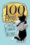 100 Hugs: Festive Edition
