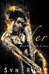 Cinder: Dark Fairy Tale Erotica (Urban Fantasy Faeries Book 1)