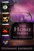 The Home Series Boxed Set C...